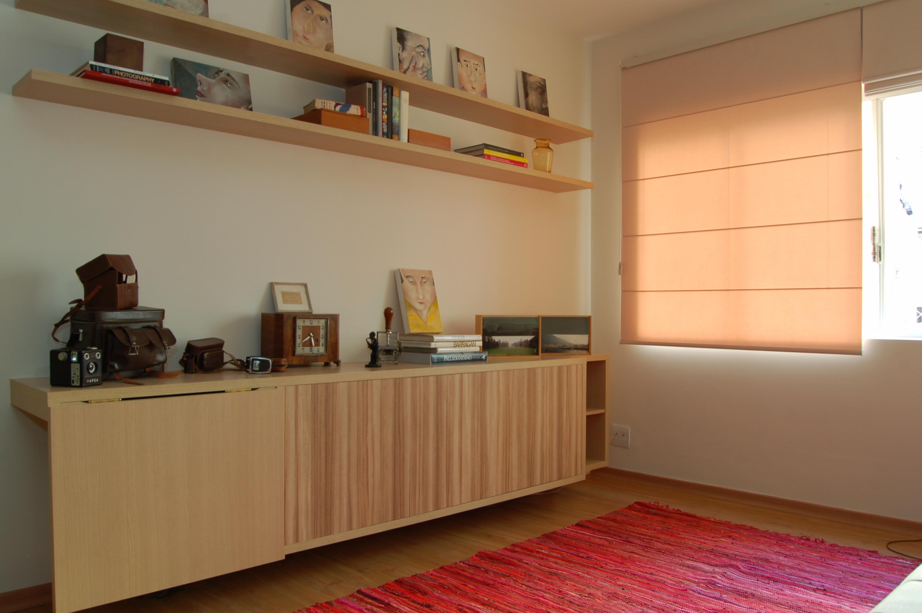 Imagem - Apartamento MC