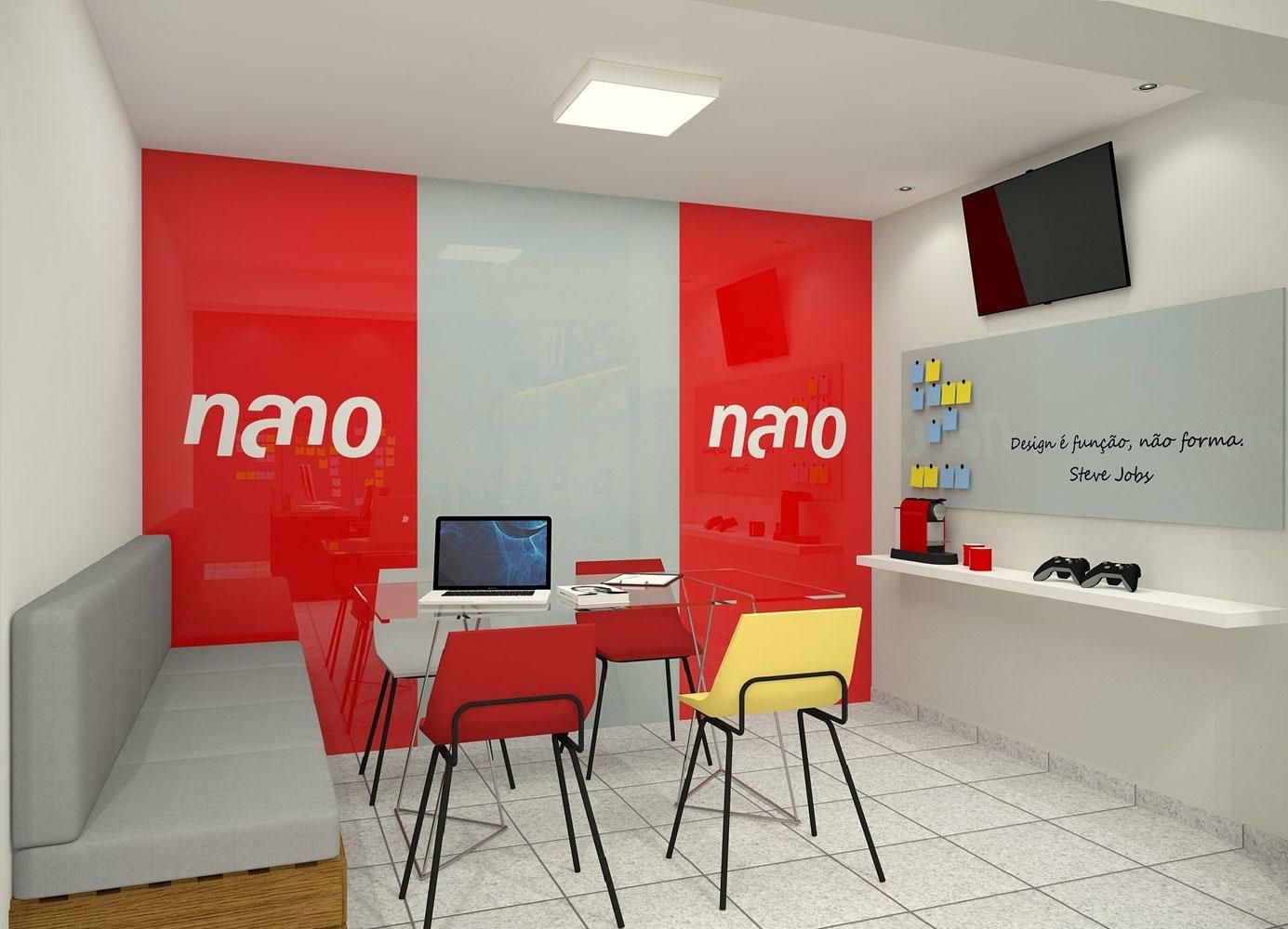 Imagem - Nano Incub