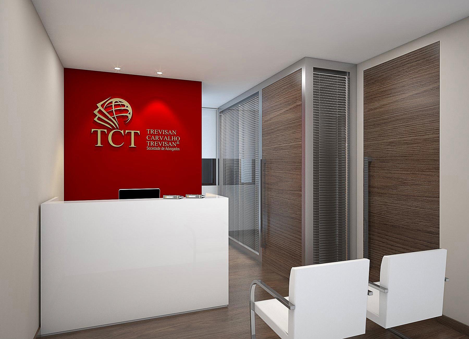 Imagem - Escritório TCT
