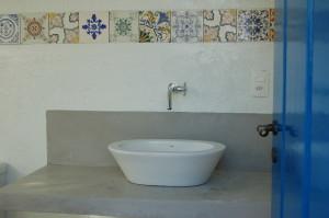 7-pia-banheiro